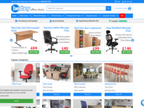 bestbuy-officechairs reviews