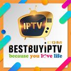 Bestbuyiptv reviews