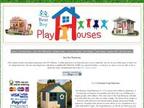 Bestbuyplayhouses reviews