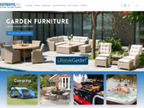 Bestbuys The Great Outdoor Store reviews