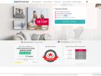 Bestcanvas.ca reviews