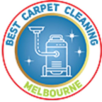 Bestcarpetcleaningmelbourne reviews