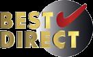 Bestdirect reviews