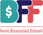 Best Financial Friend (BFF) reviews