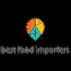 BestFoodImporters reviews
