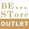 Be Store Outlet reviews