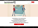 Bestshopping.com reviews