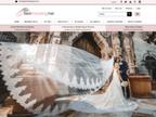 Bestweddingveil reviews