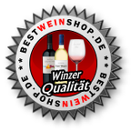 Bestweinshop reviews