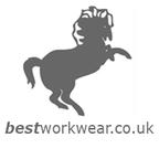 bestworkwear.co.uk reviews