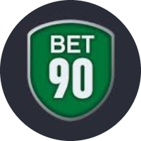 Bet90 reviews