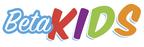 Beta Kids Inc reviews
