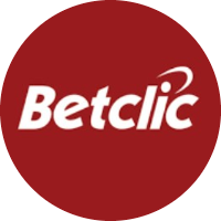 Betclic.fr reviews