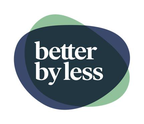 Better by Less reviews