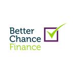 Better Chance Finance reviews