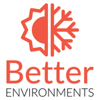 Better Environments reviews