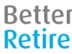 Better Retirement Group reviews
