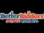 Better Bidders reviews