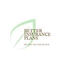 Better insurance plans reviews