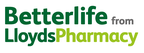 Betterlife from LloydsPharmacy reviews