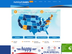 Auto Equity Loans reviews