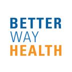 Better Way Health reviews