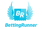 Bettingrunner reviews