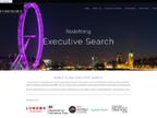 Beyond Search reviews
