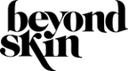 Beyond Skin reviews