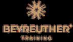beyreutherTRAINING Schweiz AG reviews
