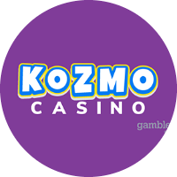 KozmoCasino reviews