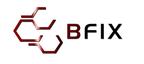 Bfix - Phone Repairs, Lcd Refurbishing & Phone Parts UK reviews
