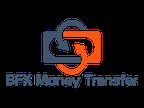 BFX Money Transfer reviews