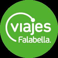 Viajes Falabella reviews
