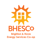BHESCo reviews