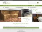 BHF Interiors Ltd reviews