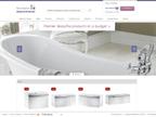 bhs-homeimprovements.com reviews