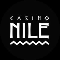 Casino Nile reviews