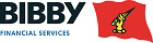 Bibby Financial Services reviews