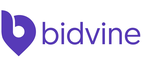 Bidvine reviews