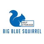 Big Blue Squirrel Self Storage reviews