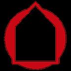Big Cottages reviews