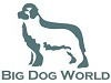 Big Dog World reviews