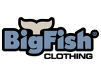 Big Fish Clothing reviews