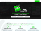 big lime signs reviews