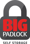 Big Padlock reviews