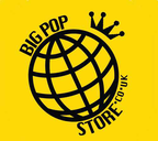 Big Pop Store reviews