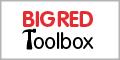 Big Red Toolbox reviews