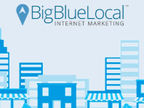 Big Blue Local Internet Marketing reviews