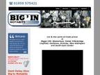 Biggi UK reviews
